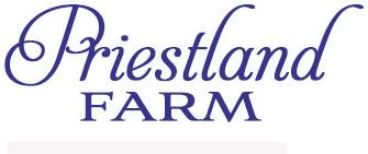 Priestland Holsteins